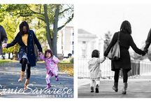 Family Portrait Photographer Greenwich Park
