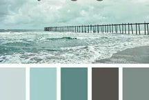 colori che mi piacciono