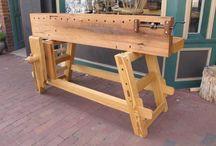 freze pentru lemn