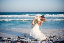 Our Wedding! / by Carrie Gargis
