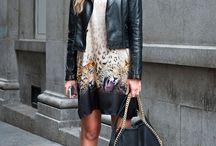 Style Fashion chic