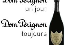 Bouteilles Prestigieuses / Retrouvez nos bouteilles de vins prestigieuses de la Maison Wermeil, et les produits à retrouver sur le shop-wermeil.com