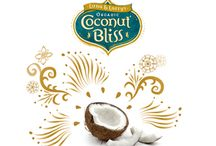 About Coconut Bliss