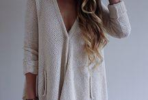 Clothingwhore / by Tamara Bonilla