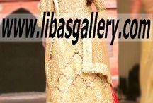 "Telenor Bridal Couture Week Dresses Online Premium Quality.Deep Discounts.Worldwide Delivery / Shop Telenor Bridal Couture Week 2015 Dresses Online on www.libasgallery.com Shop most successful fashion designers Aisha Imran bridal,Ali Xeeshan bridal,Ammar Shahid bridal,Asifa Nabeel bridal,Fahad Hussayn,Faraz Manan,Fozia Hammad,Hajra Hayat,Hina Butt,Kuki Concepts,Maria B,Mehdi,Munib Nawaz,Power House of Fashion,Sahar Atif,Saira Rizwan,#TBCW2014 Lahore,telenor bridal couture week,Tena Durrani bridal,Umar Sayeed bridal,Uzma Babar bridal Premium Quality.Deep Discounts. Worldwide Delivery."""