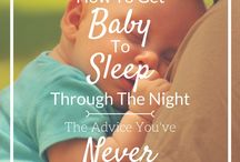 Baby things you need to know