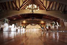 Weddings - Venues / by Thaba Eco Hotel