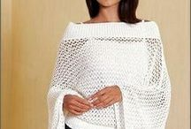 crochet couture