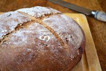 BROOD BAKKERY