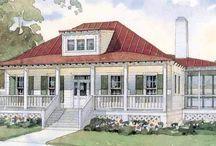 Cottage - Bermuda Bluff SL-254
