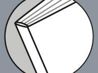 Tlačenie knihy, umenie