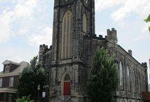Gothic Images