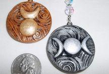 magische amuletten