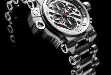 trop belle cette montre