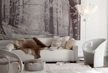 homesense / by Bejeweled