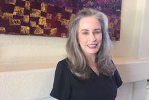 Cheryl Bryant-Rushing Beauty