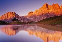 My Trentino / Solo foto del Trentino - Only Trentino's photos