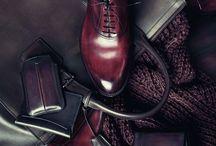 Men`s Shoes AB