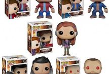 Funko Pop! I need  / I need these in my collection