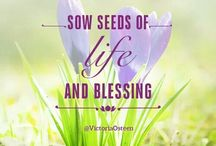 Victoria Osteen's Quotes