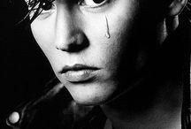 Johnny ❤️