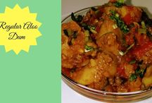 Recipe Videos / Recipes videos on youtube #youtube #recipevideos #foodie