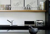 Design inspirations / by Maude Sylvestre