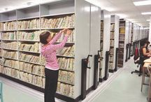 MS Storemore Shelving / Storemore shelving system available from Storage Design Limited www.storagedesigltd.com   Tel: 01446 772614  Web: www.storage-design.ltd.uk  Email: info@storage-design.ltd.uk