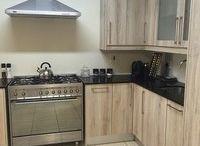 Our Kitchen Portfolio