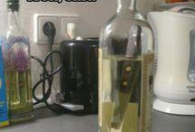 LIfe of a wino