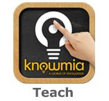 Teacher ICT resources/apps