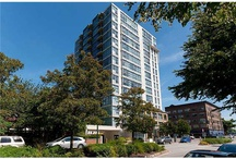 803-189 National Avenue, Vancouver, BC Canada