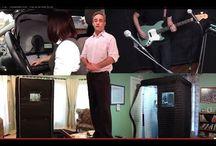 What is VOCALBOOTHTOGO / vocalboothtogo company