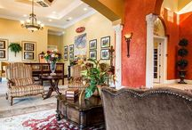 2015 Volusia Parade of Homes / Featured home designs from the 2015 Volusia Building Association Parade of Homes