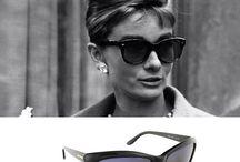 Haftanın İkonu: Audrey Hepburn