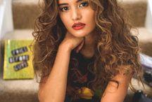 Naomi Siqueira