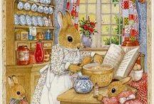 Rabbit Susan Wheeler
