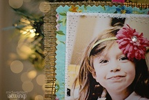 photo crafty ideas / by Bev Schindler Wooley