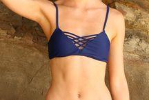 Crisscross Lace Up Bikini / New Collection of crisscross bikini, onepiece lace up swimwear, two piece lace up swimwear.  Shop the latest crisscross lace up bikini www.kiwimart.net.nz
