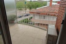 http://www.yo-doy.es/piso-en-Figueres-es287992.html