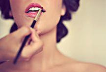 Beauty / by Lauren McWain