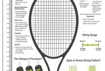 tennis&me
