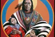 Art feat. First Nation