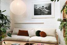 Fleur Studio Studio