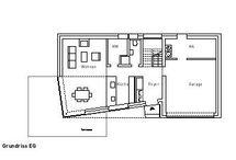 family_houses