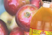 appel vingarette diet