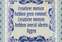 nl gedichten