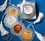 Book Themed Wedding Ideas / Ideas for a book themed wedding or party. / by With This Favor