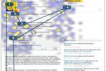 Linkedin / by Davide Bennato
