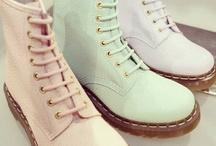 Schoenen / Schoenen+schoenen=Moore schoenen!!!!